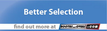 B&O-Better-Selection-oct15