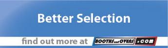 B&O-Better-Selection-oct15