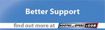 B&O-Better-Support-oct15
