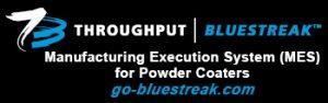 powder coating USA