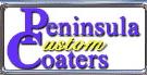 Peninsula header