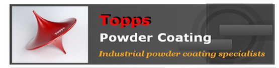 moore ok custom powder coaters
